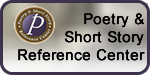 Poetry and Short Stories Reference Center