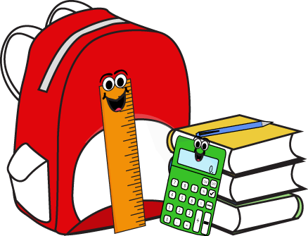 List of school supplies for 2019-20