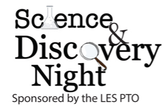 Join us for a night of Science and Discovery