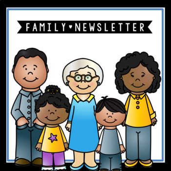 LES Family Newsletters