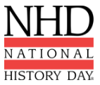 National History Day logo
