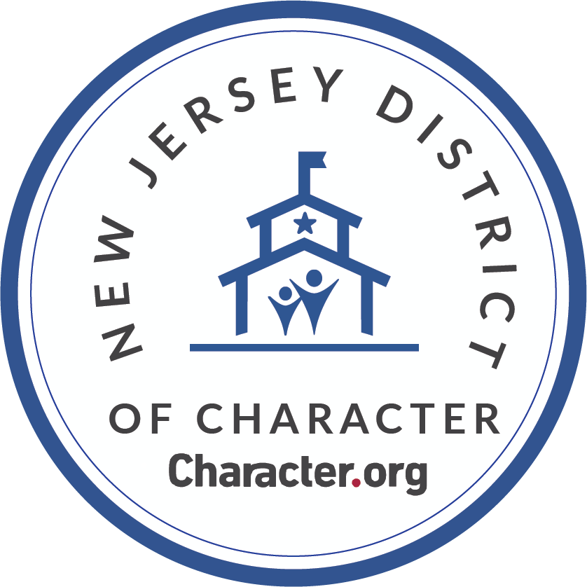 State District of Character
