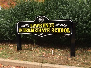 Lawrence Intermediate School