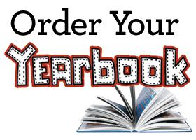 Order your 2019-2020 Yearbook