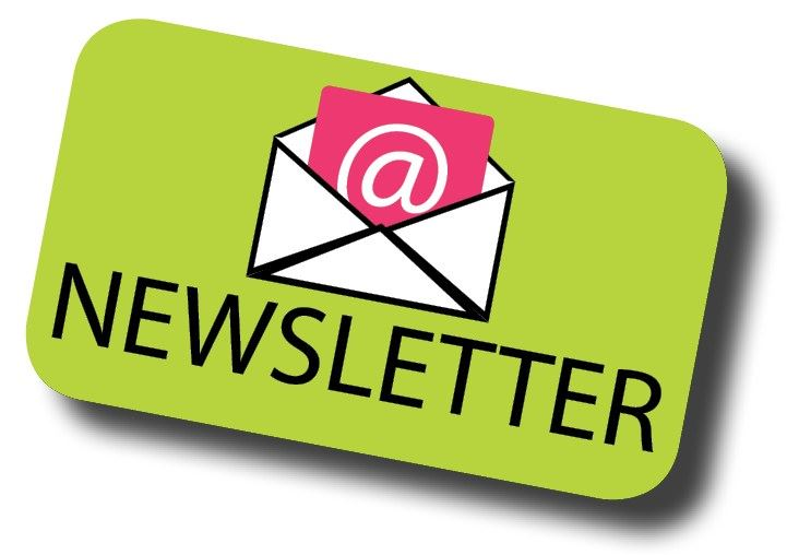 LHS Newsletter - September 1, 2019