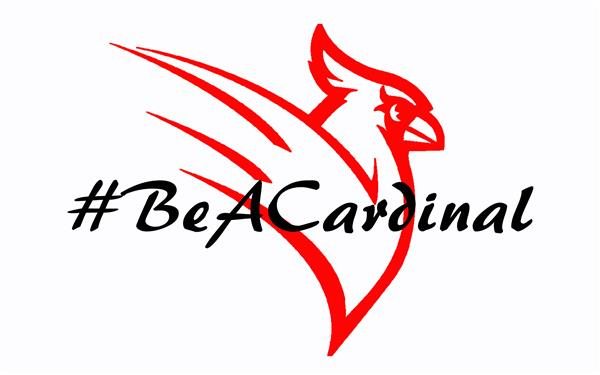 Cardinal Nation News-Welcome Back to School