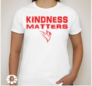 Kindness Matters T'Shirts