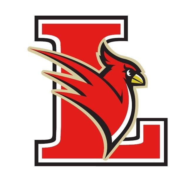 Cardinal Nation News - January