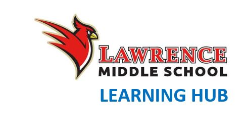 New LMS Learning HUB 20-21