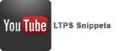 LTPS Snippets