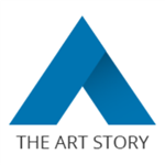 The Art Story