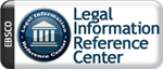 Legal information ref. center