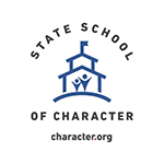 State School of Character